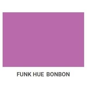 OLI FUNK HUE BONBON 100ML