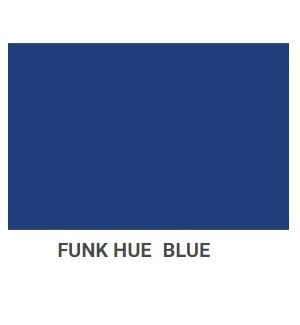 OLI FUNK HUE BLUE 100ML