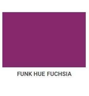 OLI FUNK HUE FUCHSIA 100ML