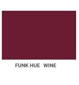 OLI FUNK HUE WINE 100ML