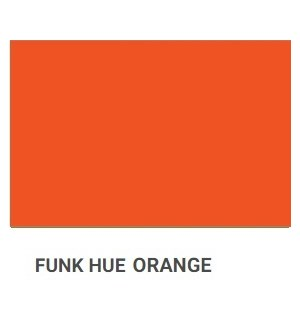 OLI FUNK HUE ORANGE 100ML
