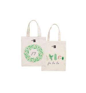 OLIGO FREE JOY BAG