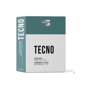 OLIGO TECHNO Acidic Wave Perm