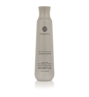 DISC//ONESTA MOISTURIZING CONDITIONER 16OZ