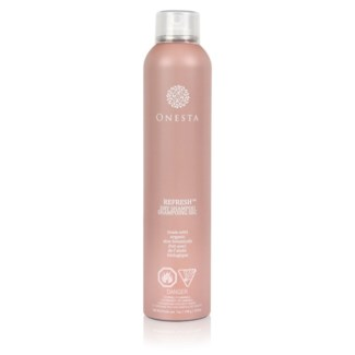 ONESTA REFRESH DRY SHAMPOO 7OZ