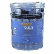 OPI EXPERT TOUCH LACQUER REMOVER BUCKET (50X20ML)