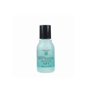 OPI  ARTIFICIAL NAIL REMOVER  30ML