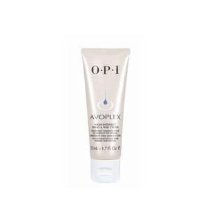 OP AVOPLEX HIGH INTENSITY HAND AND NAIL CREAM 50ML