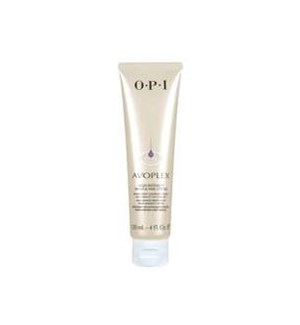 OP AVOPLEX HIGH INTENSITY HAND AND NAIL CREAM TESTER 4OZ