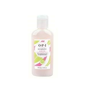 OP AVOJUICE GINGER LILY 30ML//NEW