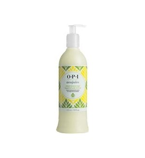OPI AVOJUICE SWEET LEMON SAGE 600ML//NEW