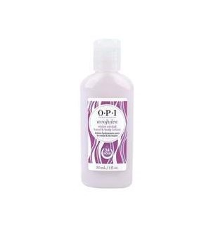 OP AVOJUICE VIOLET ORCHID 30ML//NEW