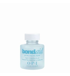 OPI BOND-AID PH BALANCING AGENT 1OZ/30ML