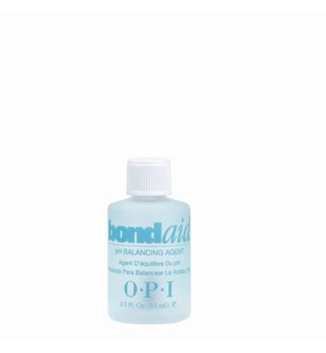 OPI BOND-AID PH BALANCING AGENT 13ML