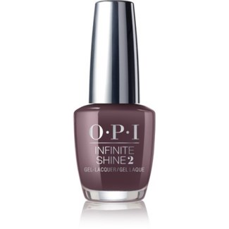 OPI INFINITE SHINE YOU DON'T KNOW JACQUES!