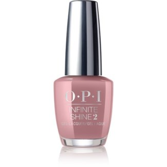 OPI INFINITE SHINE TICKLE MY FRANCE-Y