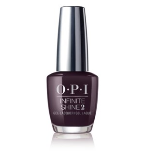 OPI INFINITE SHINE LINCOLN PARK AFTER DARK