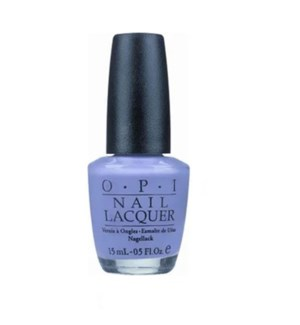 NL DO YOU LILAC IT?  POLISH