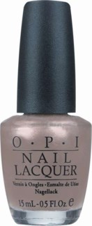 DISC//NL UP FRONT & PERSONAL POLISH
