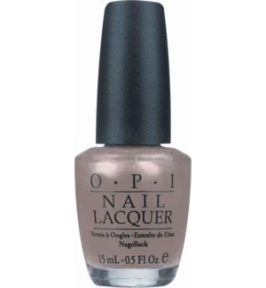 OP NL UP FRONT & PERSONAL POLISH
