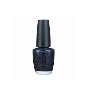 OPI MY PRIVATE JET POLISH