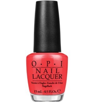 OP NL ALOHA FROM OPI