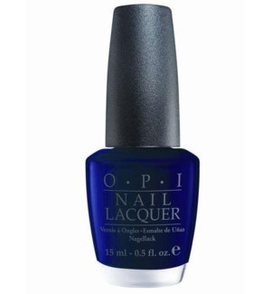 OP NL YOG-TA GET THIS BLUE POLISH (INDIA COLLECTION)