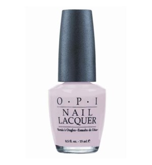 OP NL CONEY ISLAND COTTON CANDY POLISH