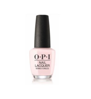 OP NL LISBON WANTS MORE OPI POLISH