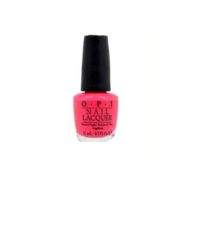 OP NL STRAWBERRY MARGARITA POLISH