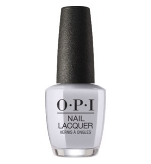 OPI NL ENGAGE-MEANT TO BE
