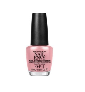 OP NAIL ENVY HAWAIIAN ORCHID 1/2 OZ