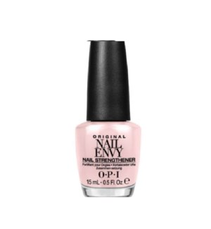 OP NAIL ENVY BUBBLE BATH 1/2 OZ