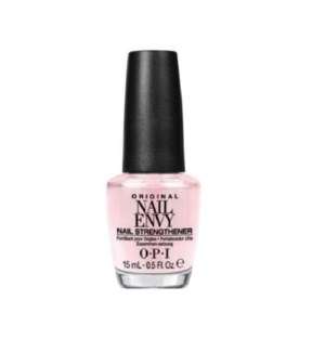 OP NAIL ENVY PINK TO ENVY 1/2 OZ