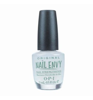 OPI NAIL ENVY ORIGINAL 1/2 OZ