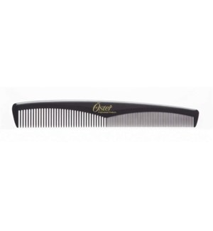 OSTER ORIGINAL FINISHING COMB