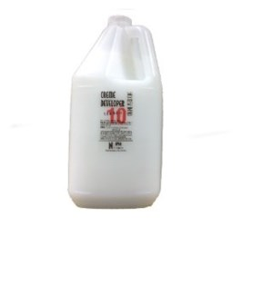 PEARLON NAVA CREAM 10 VOLUME GALLON