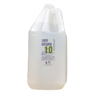 PEARLON LIQUID 10 VOLUME GALLON