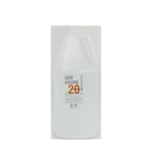 PEARLON LIQUID 20 VOLUME GALLON