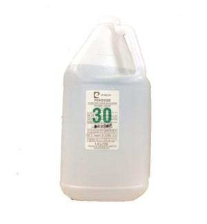 PEARLON LIQUID 30 VOLUME GALLON
