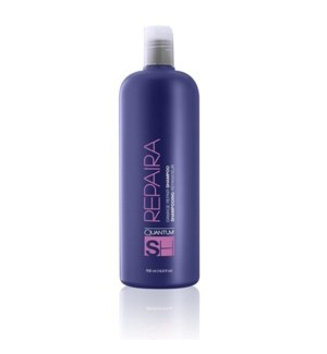 QUANTUM REPAIRA DAMAGE REPAIR SHAMPOO 500ML