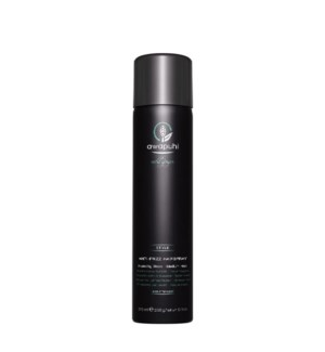 PM AWG ANTI-FRIZZ HAIRSPRAY 313ML