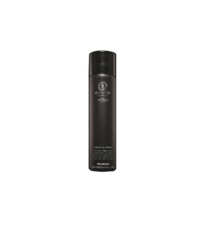 PM AWAPUHI GINGER FINISHING SPRAY 9.1 OZ