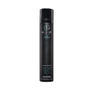 PM AWAPUHI GINGER SHINE SPRAY 3.3 OZ
