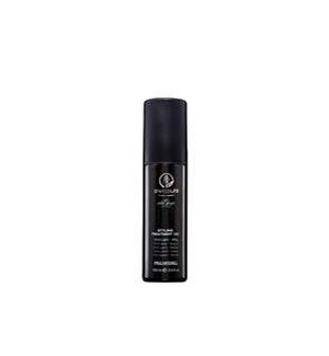 PM AWAPUHI GINGER STYLING TREATMENT OIL 3.4 OZ