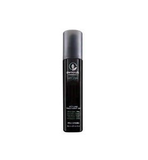 PM AWG STYLING TREATMENT OIL 150ML