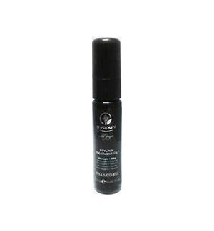PM AWAPUHI GINGER STYLING TREATMENT OIL .85 OZ