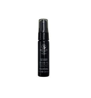 PM AWAPUHI GINGER TEXTURIZIING SEA SPRAY .85 OZ