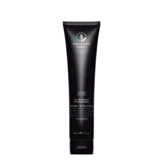 PM AWG NO BLOWOUT HYDROCREAM 150ML