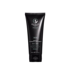 PM AWAPUHI GINGER KERATIN INTENSIVE TREATMENT 3.4 OZ